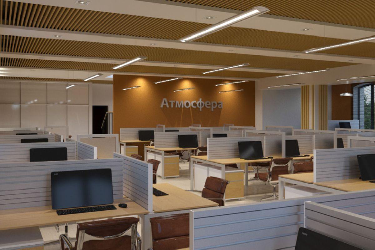 office-158-m2