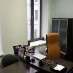 office-19