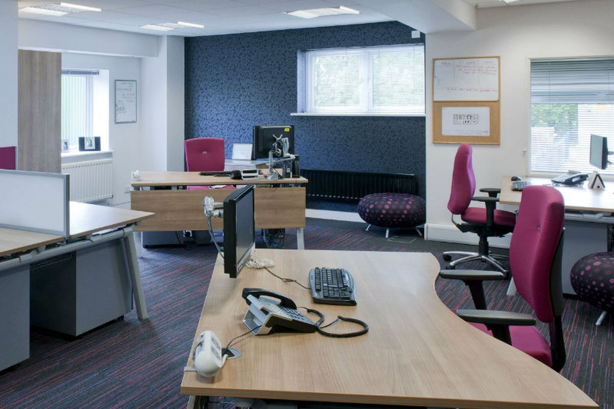 office-237-m2