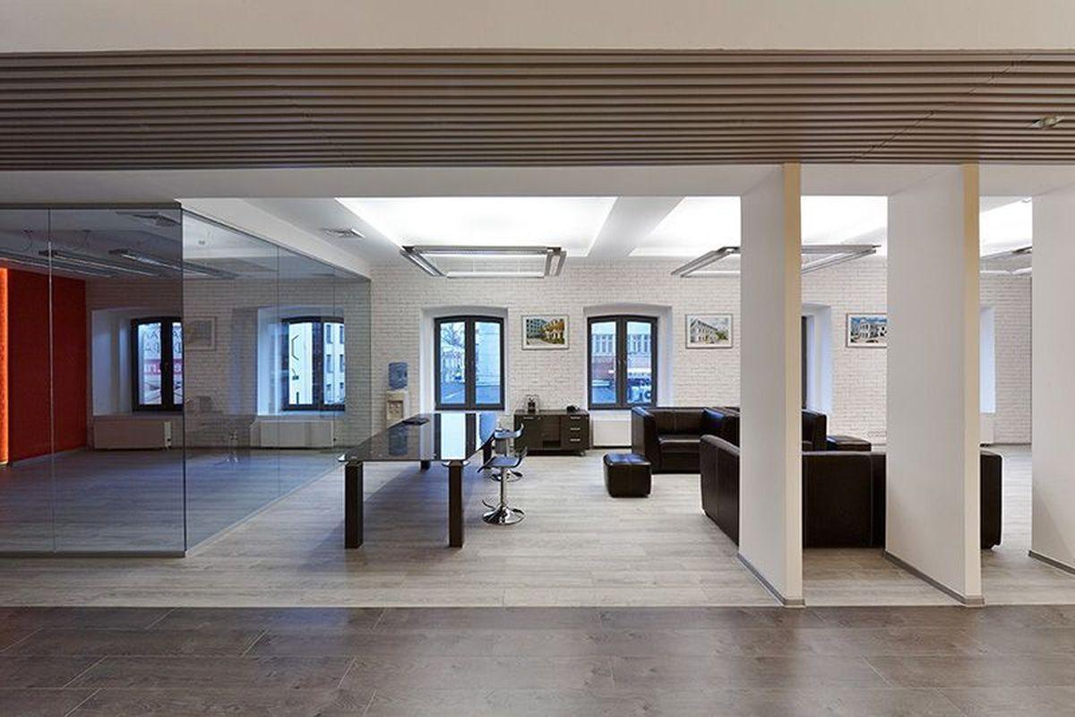 office-548-m2
