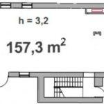 plan-158-m2