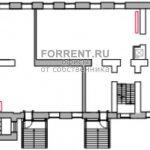 plan-1592-m2