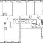 plan-460-m2