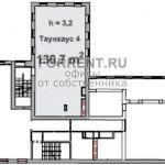 plan-548-m2