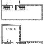 plan-786-m2